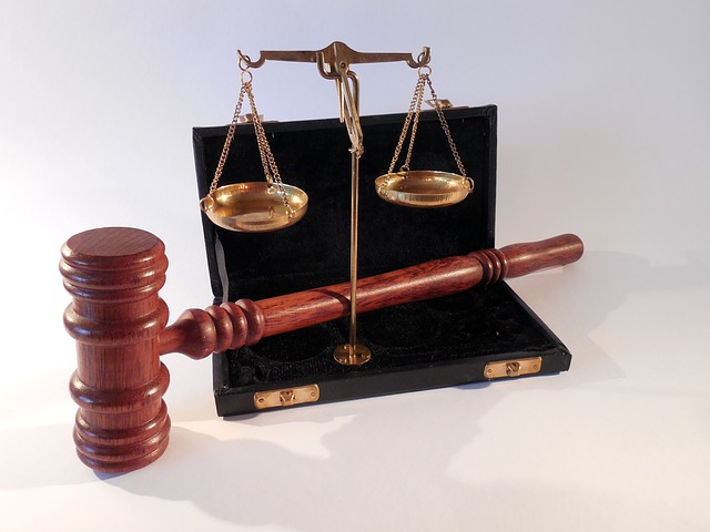 ratificar informe pericial