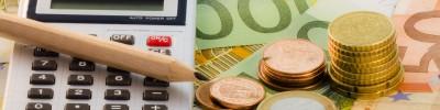 tasaciones económicas