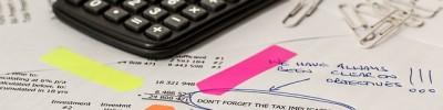 tasaciones periciales contradictorias