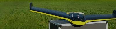 881629-dronwiki