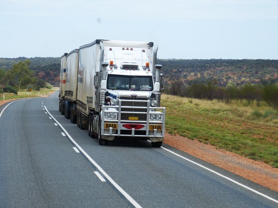Cártel de camiones: llegan las primeras sentencias favorables a los afectados