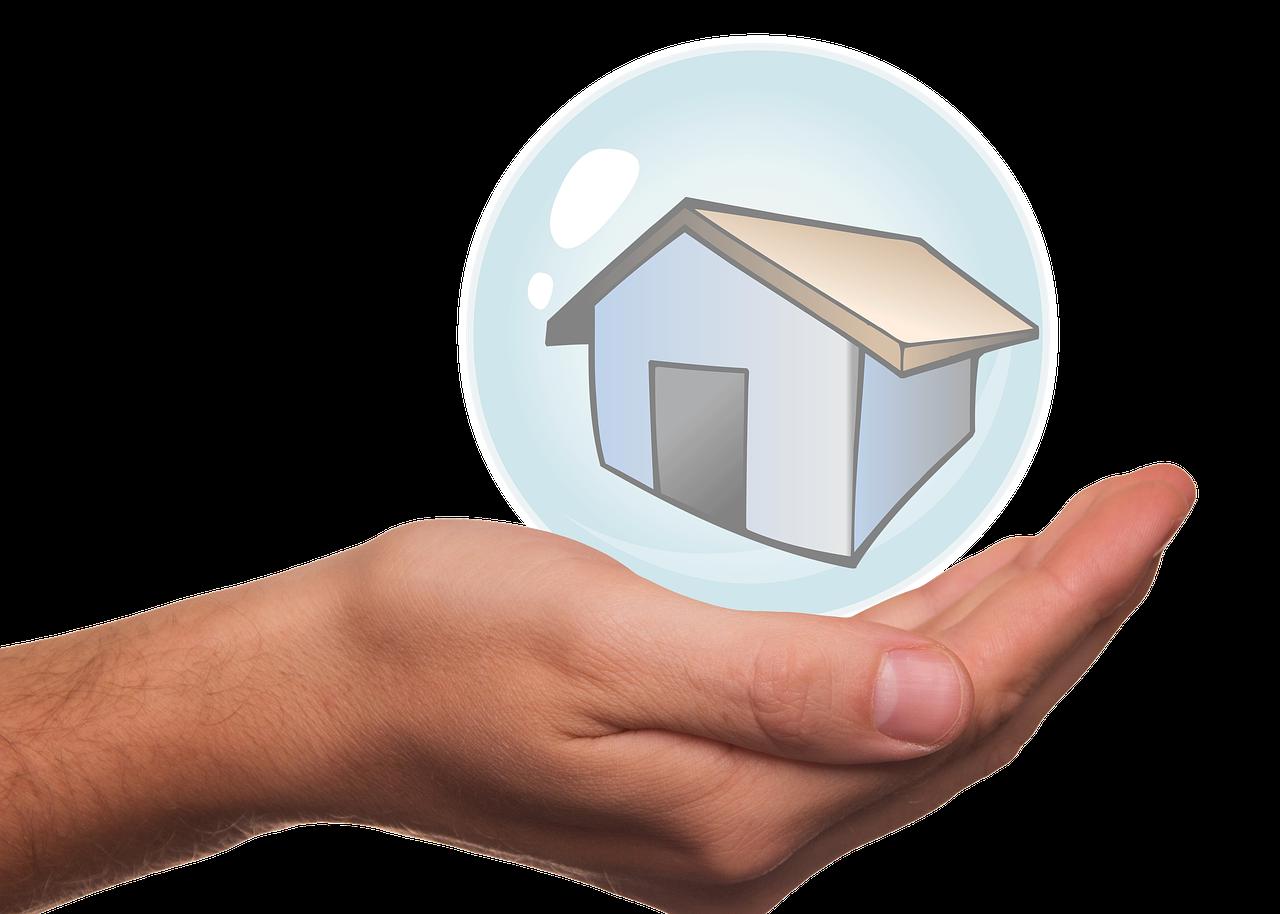 Las hipotecas multidivisa siguen generando sentencias positivas