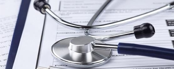 peritos-medicos-madrid
