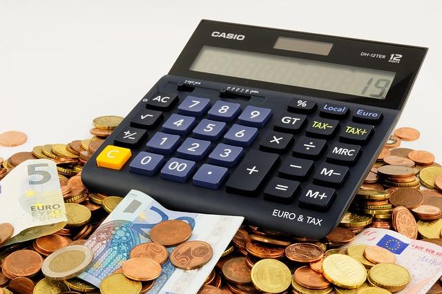 valoración del lucro cesante