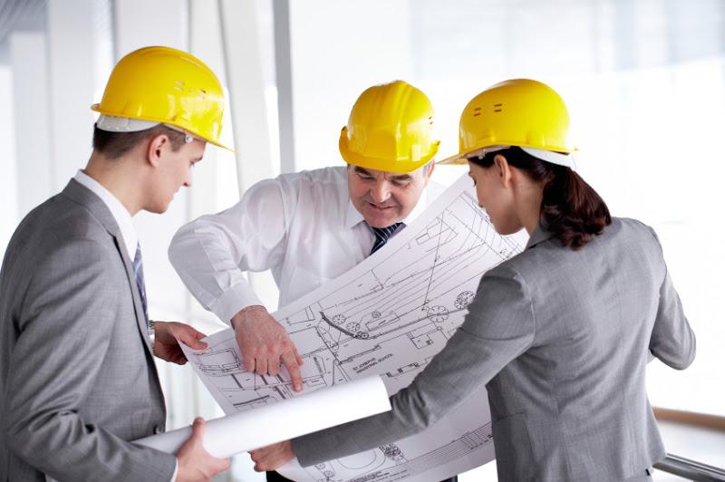 Resultado de imagen de peritos ingenieros edificio construcción