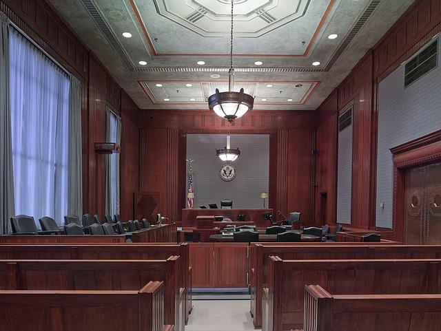 ratificación judicial