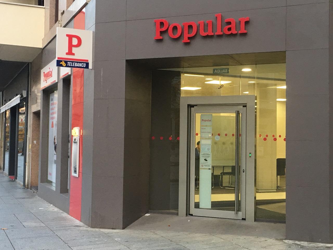 Abogados depericias for Hipoteca clausula suelo banco popular