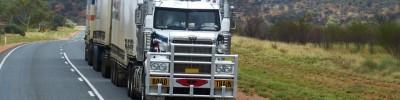 semi-trailers-534577_960_720