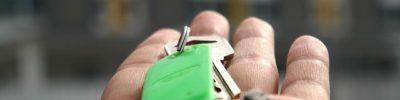 Hipoteca inmobiliaria