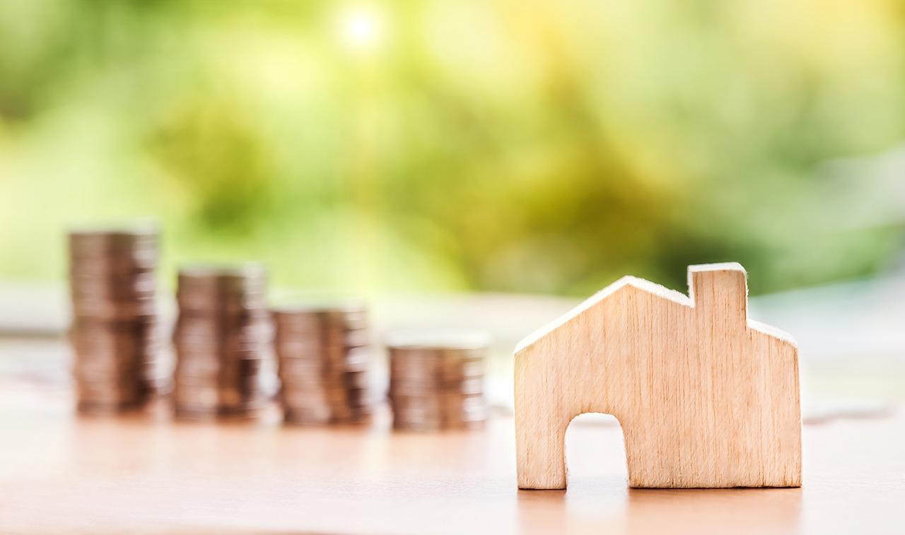¿Cómo se comercializaron las hipotecas multidivisas?