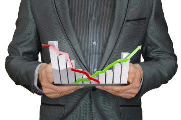 informe economico